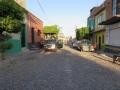 Straßen von Ajijic