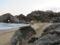 Tagesausflug an den Strand von Zipolite